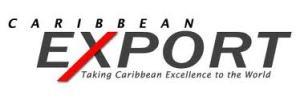 caribbeanexport